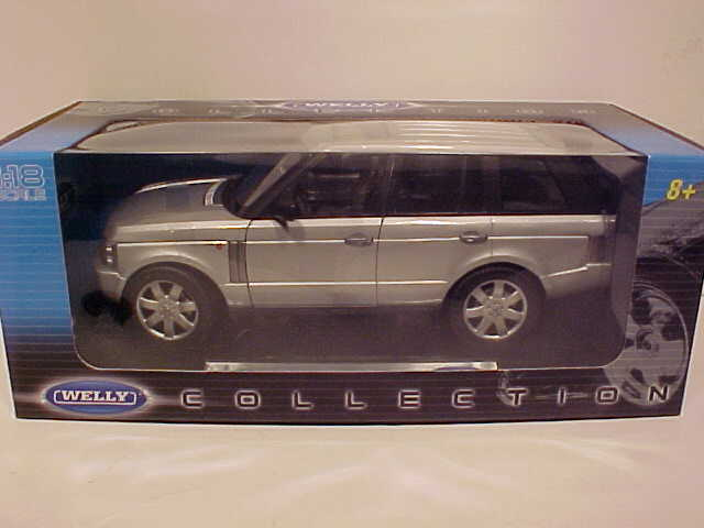 World Famous Classic Toys Diecast Toy Model Cars By Welly