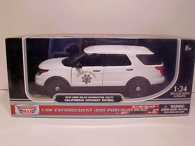 Rc Police Car For Sale